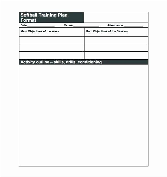 Us Soccer Practice Plan Template Best Of Soccer Lesson Plan Template Coaching Lesson Plan In 2020 Soccer Practice Plans Basketball Practice Plans Schedule Templates