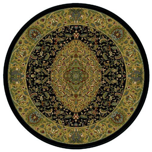 Area Rugs & Pads Images On Pinterest