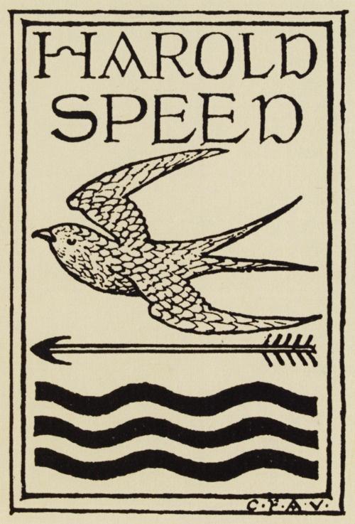 257 best bookplates animals birds images on pinterest - Ex libris personalizados ...