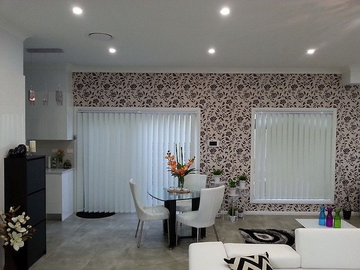 wallpaperingperth.com  - The Best #Perth #Wallpaper #Specialists http://www.redbubble.com/people/wallpaperingper/works/21177142-the-best-perth-wallpaper-specialists via @redbubble
