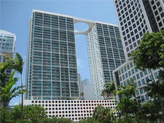 'I wasn't born in Miami but I got here as fast as I could'. Priceless Investment Chances Buy, sell, rent, live and enjoy with Miami luxury properties for sale in 2015. Let me tell you how. Demand f...