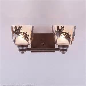 Images On oak leaves bathroom accessories Yahoo Image Search Results