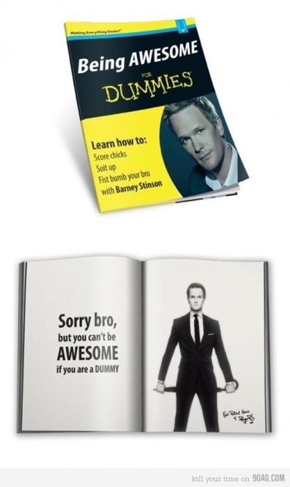 124 best Barney Stinson images on Pinterest Himym, Ha ha and So - barney video resume