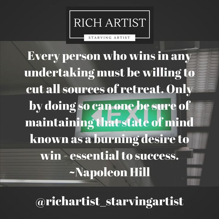 Double tap and tag someone if you agree.   Follow  @richartist_starvingartist  Click link in bio.  Turn your passion into a thriving online business. Free Signup. Free Training. Free Website. Awesome Community. No credit card. It's all FREE!  #motivational #success #successful #successquotes #mindset #inspirational #inspirationalquotes #onlinebusiness #businesswoman #money #moneymaker #moneyteam #startup #startups #startuplife #wealth #wealthy #luxury #luxurylife #workfromhome #goals…