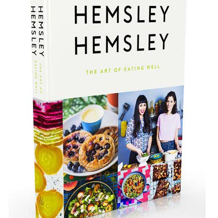 Food Allergy Network Cookbook