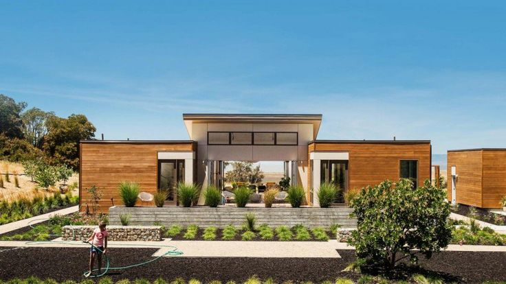 Updated for 2017: Price per square foot for 20 prefab (modular) home companies' products, including Blu Homes, Proto Homes, ideabox (Ikea), weeHouses, and many others.