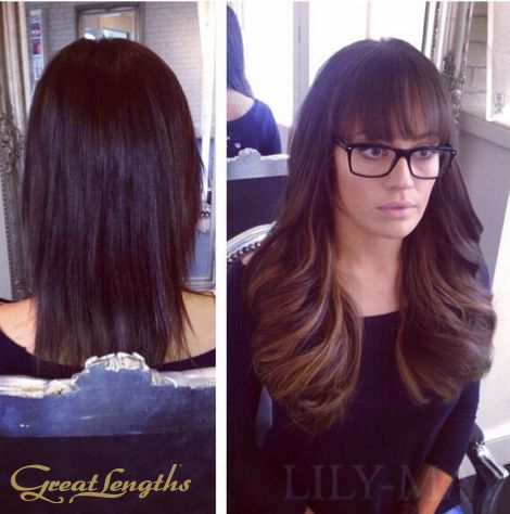 20 best great length hair extensions images on pinterest great great length hair extensions pmusecretfo Image collections