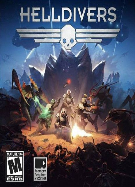 (*** http://BubbleCraze.org - If you like bubble games for Android/iPhone, you'll LOVE this one. ***)  HELLDIVERS Windows PC Game Download Steam CD-Key Global