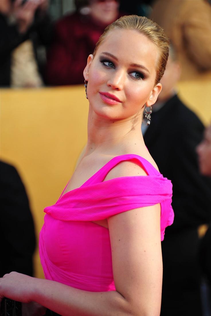jennifer lawrence | Pretty face, Jennifer lawrence ...