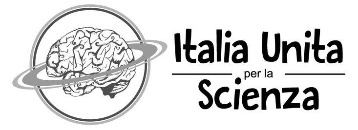 Italia Unita per la Scienza