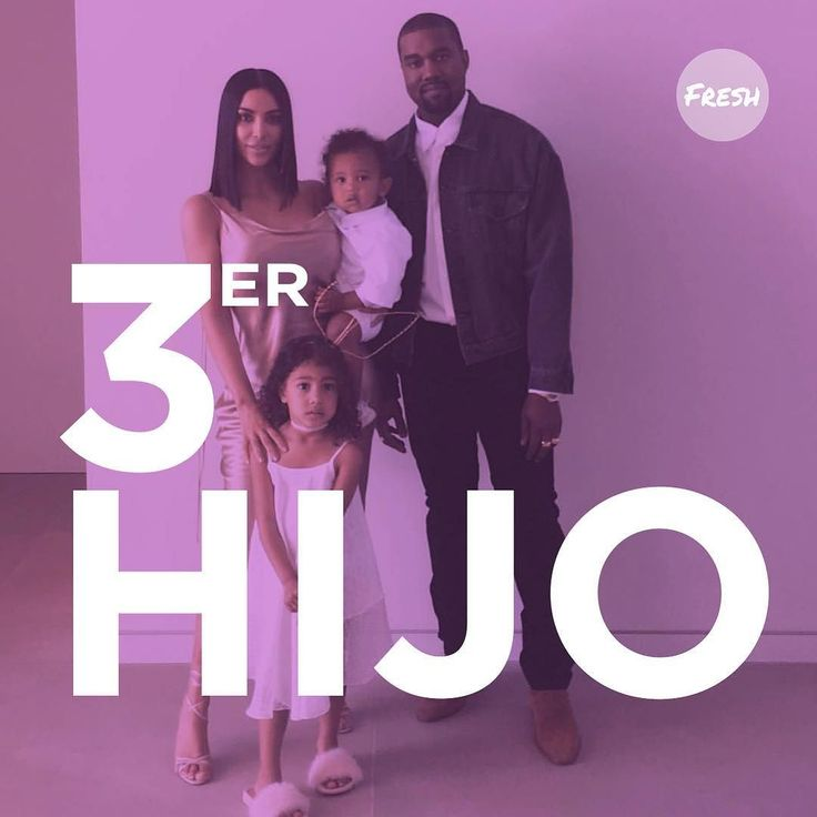 Kim Kardashian y Kanye West serán padres de su tercer hijo! Conoce todos los detalles de esta noticia en nuestro website freshrevista.com   #FreshRevista #Kim #Madre #kimkardashian #kenyewest #mother #baby #omg