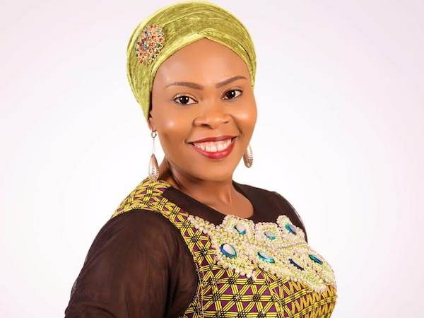 'Depression is the second leading cause of death among 15-29-year olds' -Maymunah: Maymunah Yusuf Kadiri is a consultant Neuro Psychiatrist…
