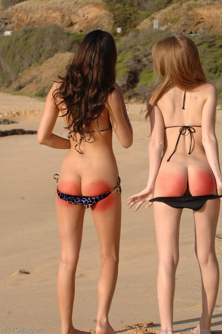 Young girls having first time glory hole experience 2
