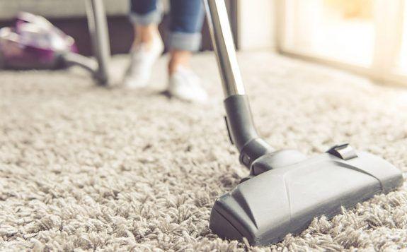 10 besten Reinigungstips Bilder auf Pinterest | Couch polster ...