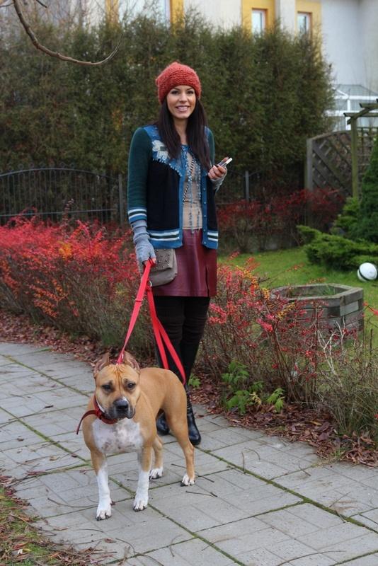 Walking with Frida  juliatomaszewska.com