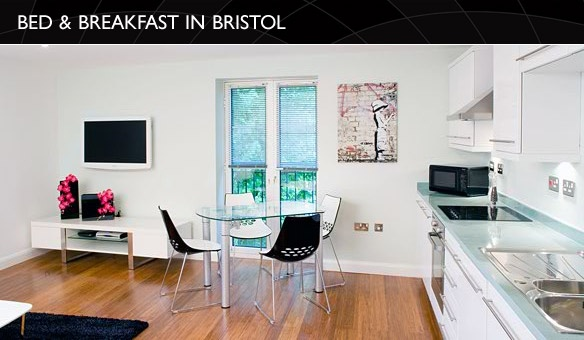 Bed breakfast Bristol is the special types of very economical accommodation easily affordable for all students, executives and tourists. So choosing a bed breakfast accommodation is the right way to save your money. If you are looking for accommodation in Bristol UK just contact us on 0117 934 9190 and get the bed breakfast Bristol accommodation is very cheap rates.