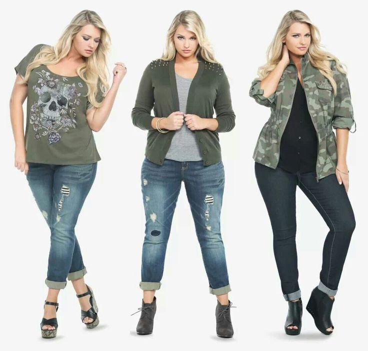 23 best images about Clothes Iu0026#39;d Wear on Pinterest | Plus size swimsuits Torrid and Hourglass