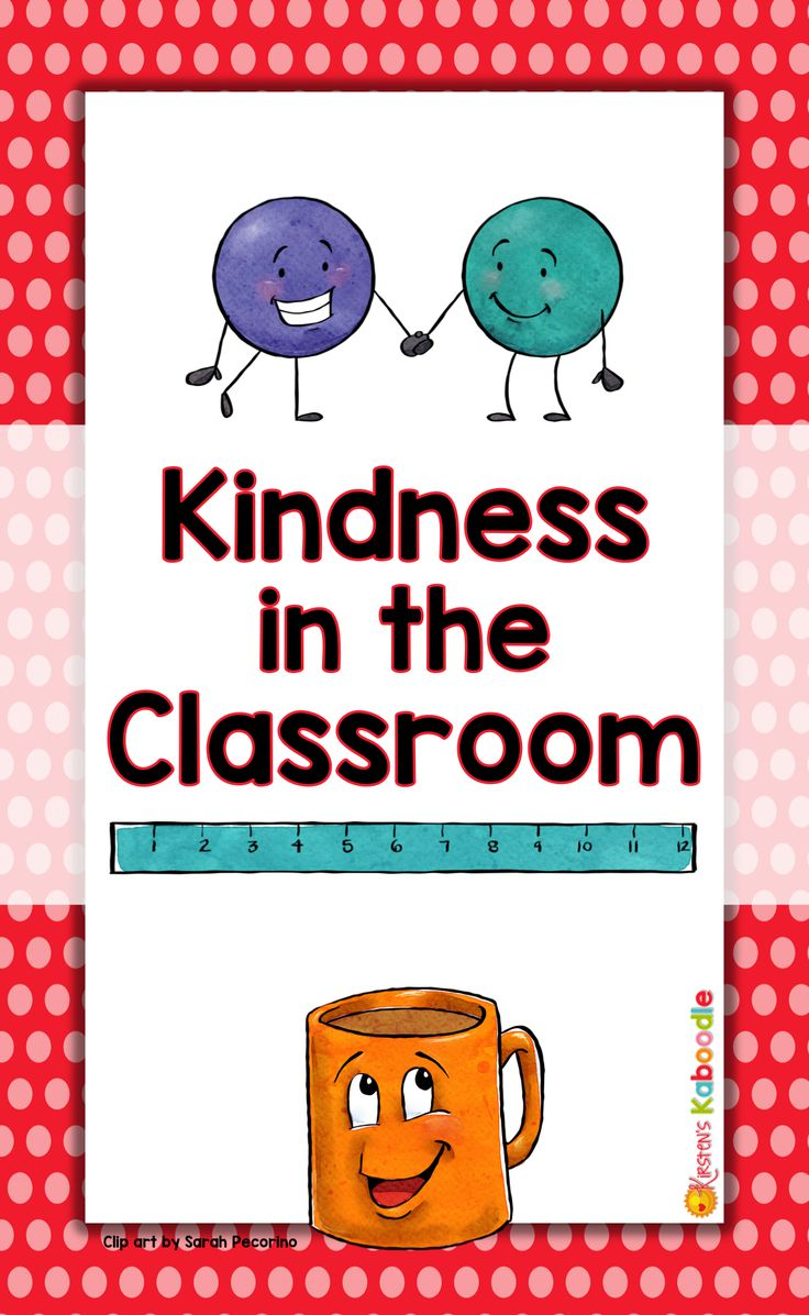 Building Empathy In Children Lessons >> 87 best Kindness in the Classroom images on Pinterest ...