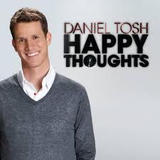 #Tickets - See Daniel Tosh,  an American stand-up comedian. He hosts the Comedy Central television show Tosh.He appeared as one of the New Faces at the 1998 Just for Laughs in Montreal. His act was televised in 2000 in Montreal at the Théâtre Saint-Denis.[8] Tosh's first big career break came in 2001 with a performance on the Late Show with David Letterman.    #Daniel #DanielTosh