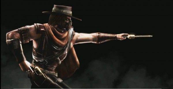 Mortal-Kombat-X-Erron-Black-Render-01