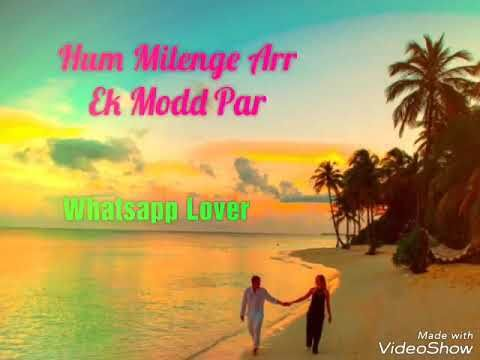 Lata Mangneshkar And Mukesh Best Song Status Zindagi Ki Na Toote Ladi Youtube Song Status Best Songs Songs The chain of life must not break. www pinterest ru