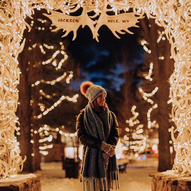 Winter Wonderland My Favorite Time Of Year In My Hometown Mtn Michael Regram Via Bree3tibebw Christmas Pajamas Mountain Fashion Jackson Wy