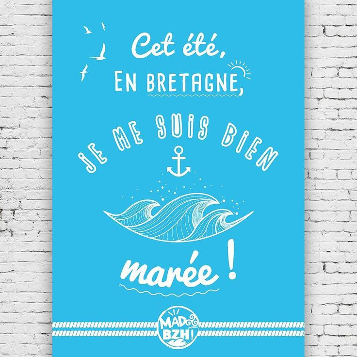 #aaska #madbzh #bretagne #bzh #breizh #humeur #cartespostales #graphicdesign #humour #madeinbreizh #bretagne #boutique #fun #creative #lifestyle