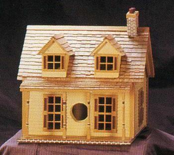 Bird Houses For Sale