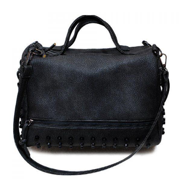 87 best Bags, Purses and More! images on Pinterest   Backpacks ...