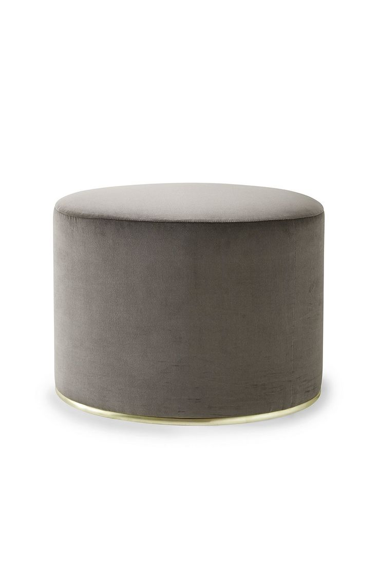 99 Best Images About Pouf Ottoman On Pinterest Round