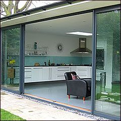 sliding patio doors uk - Google Search