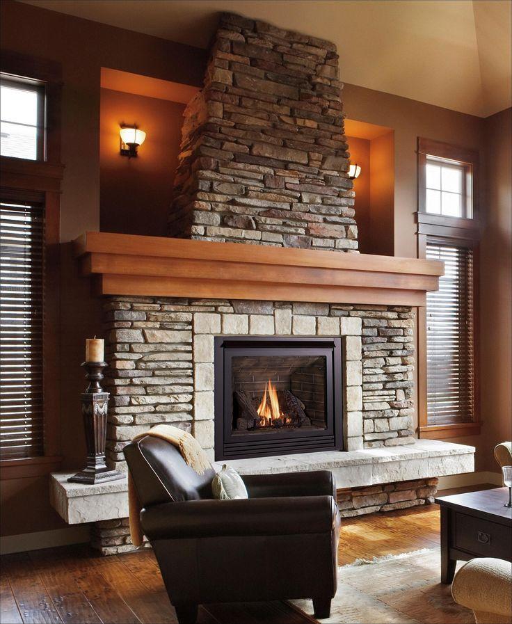 Fireplace Design kozy heat fireplace reviews : Best 25+ Kozy heat ideas on Pinterest | Bucks county, Propane ...