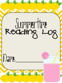 summer reading packet Summer reading packet 1 current 6th grade/incoming 7th grade summer reading assignment dear students and parents, as the year comes to a close, it is time to start preparing our sixth grade.