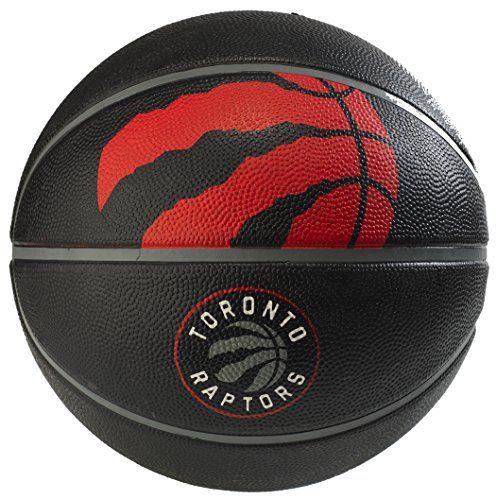 Spalding 71063CA Toronto Raptor Basketball, Size-7 Spalding https://www.amazon.ca/dp/B013OO68RM/ref=cm_sw_r_pi_dp_x_wfcfyb4MXETTB