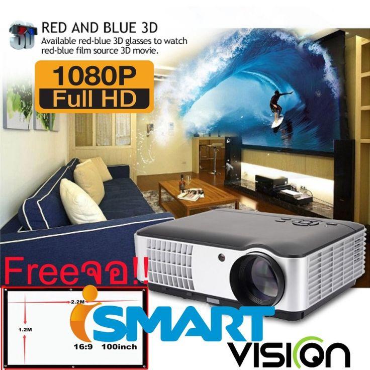 รีวิว สินค้า I-SMART VRD806 หลอด 3D HD Projector WXGA All in One ฟรี จอภาพ 70 นิ่ว ☏ แนะนำ I-SMART VRD806 หลอด 3D HD Projector WXGA All in One ฟรี จอภาพ 70 นิ่ว ส่วนลด | partnershipI-SMART VRD806 หลอด 3D HD Projector WXGA All in One ฟรี จอภาพ 70 นิ่ว  ข้อมูลเพิ่มเติม : http://product.animechat.us/8DuZM    คุณกำลังต้องการ I-SMART VRD806 หลอด 3D HD Projector WXGA All in One ฟรี จอภาพ 70 นิ่ว เพื่อช่วยแก้ไขปัญหา อยูใช่หรือไม่ ถ้าใช่คุณมาถูกที่แล้ว เรามีการแนะนำสินค้า พร้อมแนะแหล่งซื้อ I-SMART…