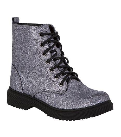 Buty dla dzieci : F&F