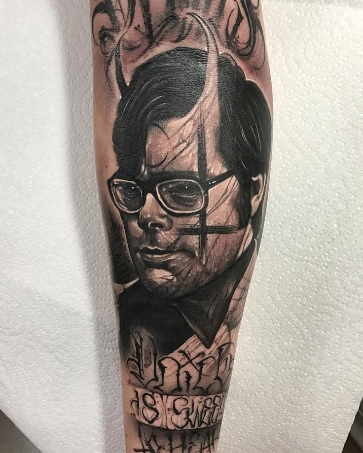 • DarkTrashRealism  • Bold as Brass Tattoo Company  • Liverpool  United Kingdom  •vegan • straight edge✖️ • anrijstraume@gmail.com