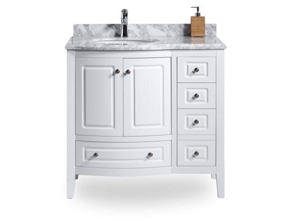 les 25 meilleures id es de la cat gorie lavabo vanit sur pinterest lavabos de salle de bain. Black Bedroom Furniture Sets. Home Design Ideas
