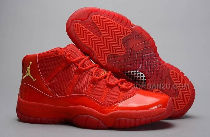 http://www.jordan2u.com/cheap-jordan-11-fierce-custom-all-red-pe-red-yellow-gold.html Only$86.00 CHEAP JORDAN 11 FIERCE CUSTOM ALL RED PE – RED YELLOW GOLD Free Shipping!