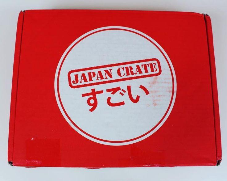 """Os recuerdo que HOY es el ÚLTIMO DÍA para participar en el sorteo de una caja de dulces japoneses JAPAN CRATE de @japancrate  Tenéis que ver el vídeo """"PROBAMOS DULCES JAPONESES III"""" de nuestro canal """"THE CRAZY HAACKS"""" y seguir las instrucciones que os damos al final. También podéis consultar las bases en el enlace a nuestra web que os dejamos en la descripción del vídeo. PARTICIPAD Y MUCHA SUERTE A TODOS! Anunciaremos el ganador o ganadora en un ratito  #japancrate #towbox #giveaway #raffle…"""