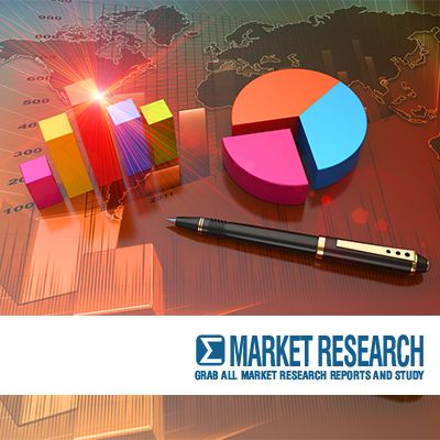 Global Label Printing Machines Market Rugged Expansion Foreseen by 2022