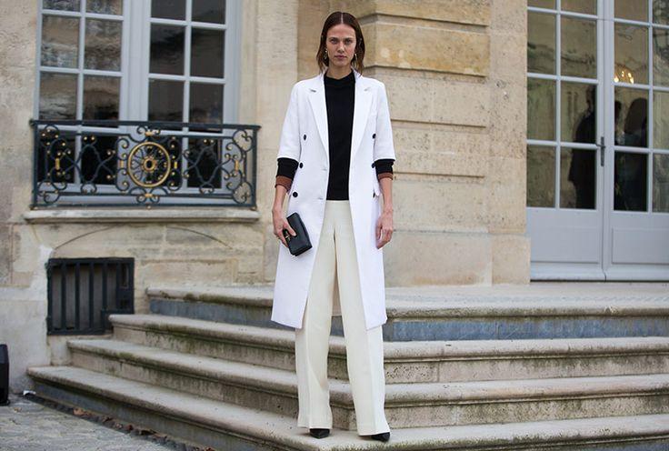 parisinas_influyentes_moda_aymeline_valade_1a
