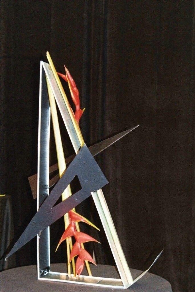 150 best Garden Club Design Types images on Pinterest | Floral ... Club Creative Design Gardens on creative trees, creative container gardens, creative herb gardens, creative rock gardens, creative landscape architect, creative books, creative vertical gardens, creative pool landscape,