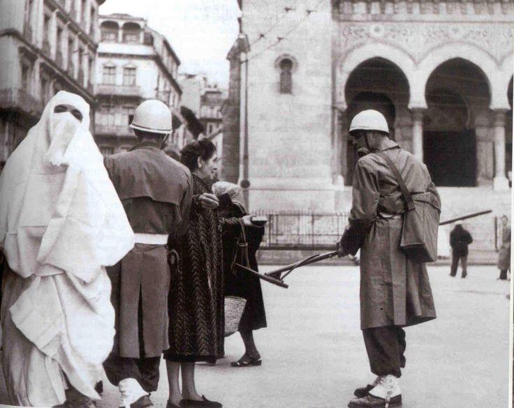 1957 guerre-algerie-alger