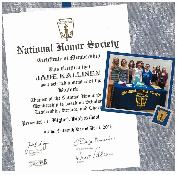 Pin By Madeline Miller On Nhs National Junior Honor Society National Honor Society Honor Society
