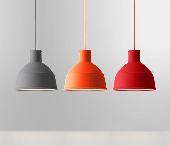 best 25 scandinavian lighting ideas on