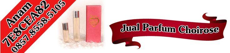 jual Parfum Cinta Choirose Murah – 0857.8558.5105 – Anam 0857.8558.5105 distributor parfum cinta choirose, parfum original murah non alkohol untuk pria dan wanita, bisa untuk sholat