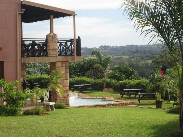 1 bedroom Apartment / Flat for sale in Banners Rest for R 440000 with web reference 102924488 - Proprop Hibiscus Coast