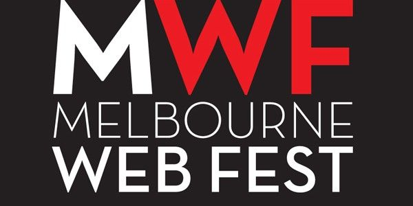 Greetings by Alex Hipwell, director of the Melbourne WebFest: https://www.facebook.com/RWFRomaWebFest/videos/vb.468231383252786/819508721458382/?type=2&theater