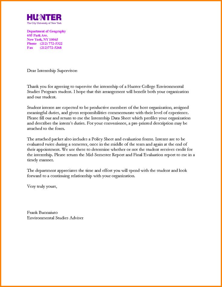 how end thank you letter scholarship letters download teacher - evaluation report